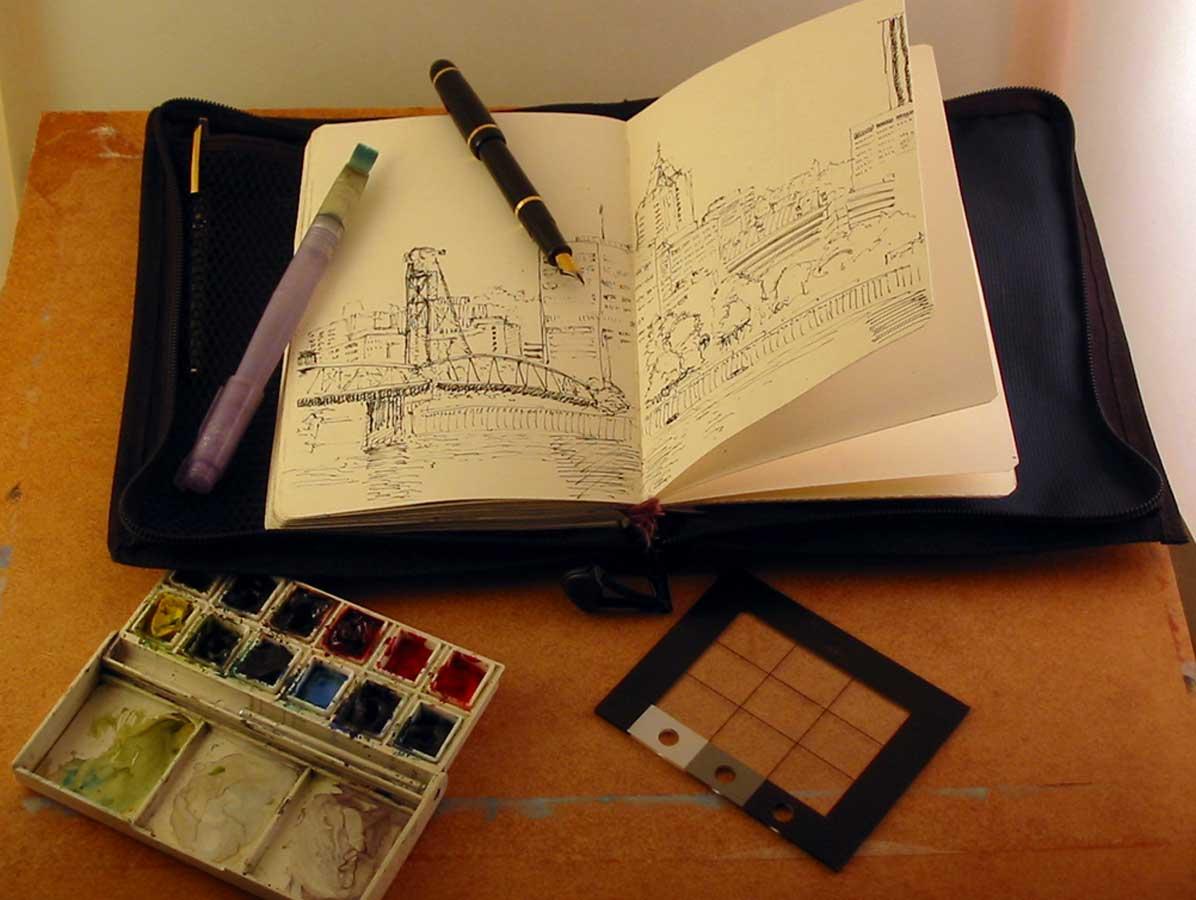 Drawing Supplies, Drawing Materials & Accessories | Rex Art Supplies