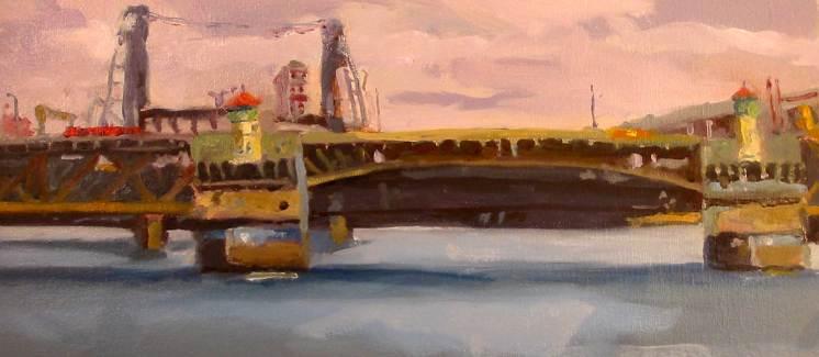 b bridge state 2
