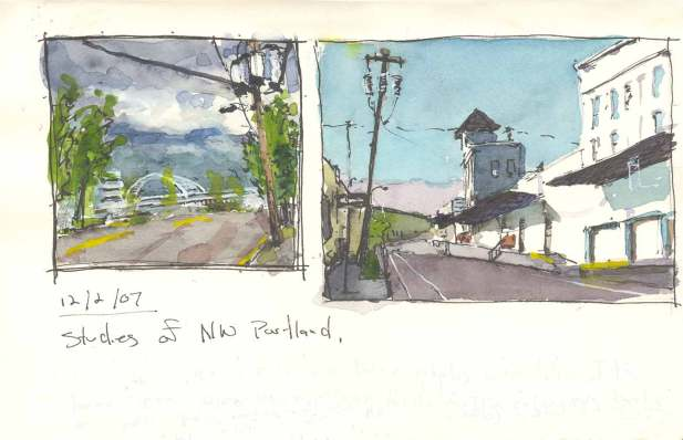 NW PDX Thumbnails