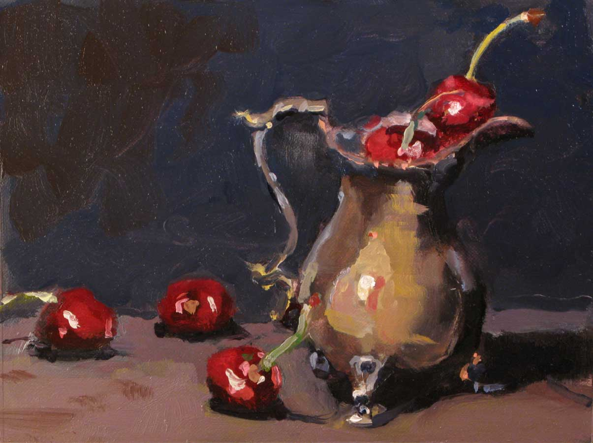 art: still life essay Tate glossary definition for still life: one of the principal genres (subject types) of  western art – essentially,  art can be good for you: etc essay: art as therapy.