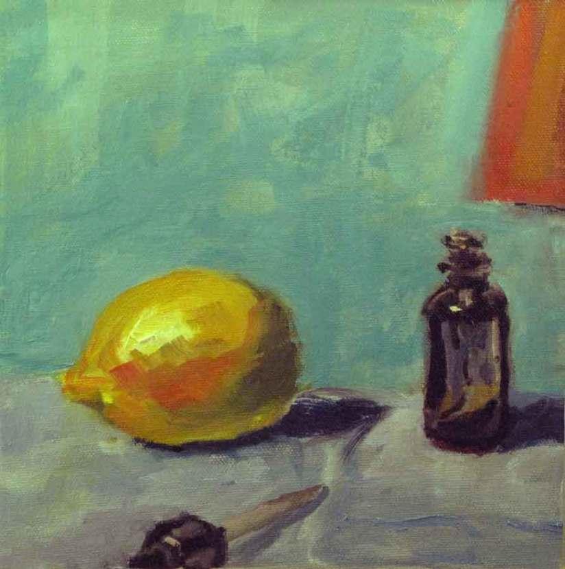 lemon-bottle-and-dropper