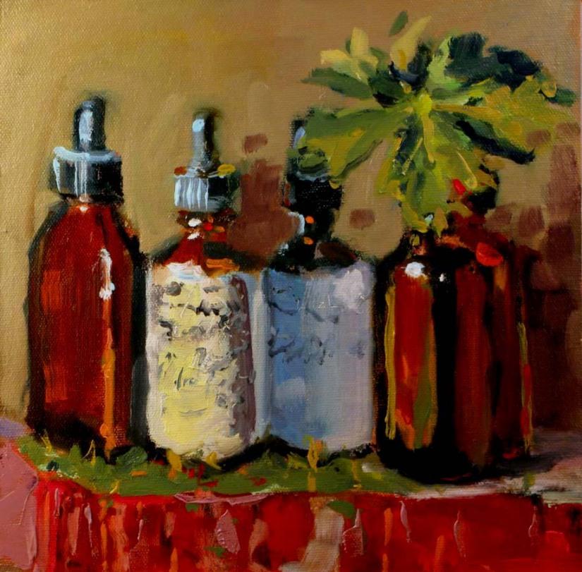 medicine-bottles1