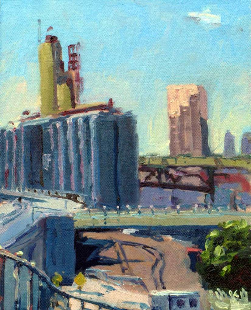 2-Grain-Silo-from-N-Page
