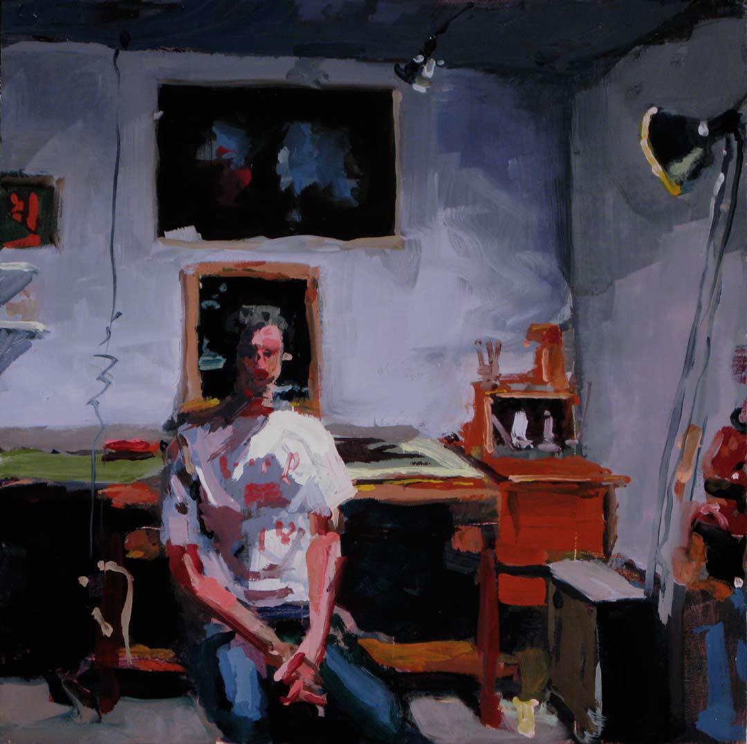 https://billsharp.files.wordpress.com/2010/03/garth-sitting-in-studio-2-3-2.jpg