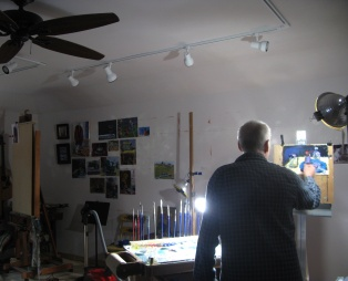 Working-in-the-studio-10-27