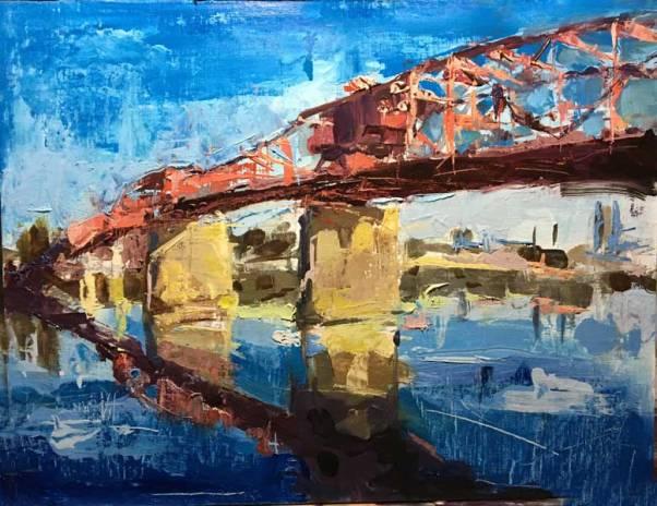 Jan-Broadway-Bridge-4
