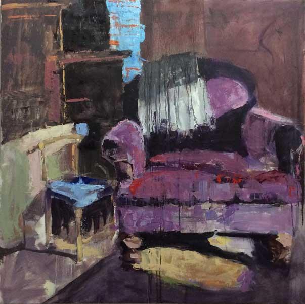 velvet-chair-8